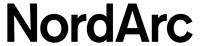 NordArc Arkitektur Logotyp