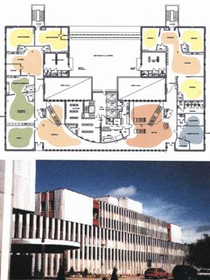 Nyholmska plan